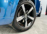 Volvo XC90 D5 R-Design 4WD *Pano* *Camera* *7pl* *B&W *