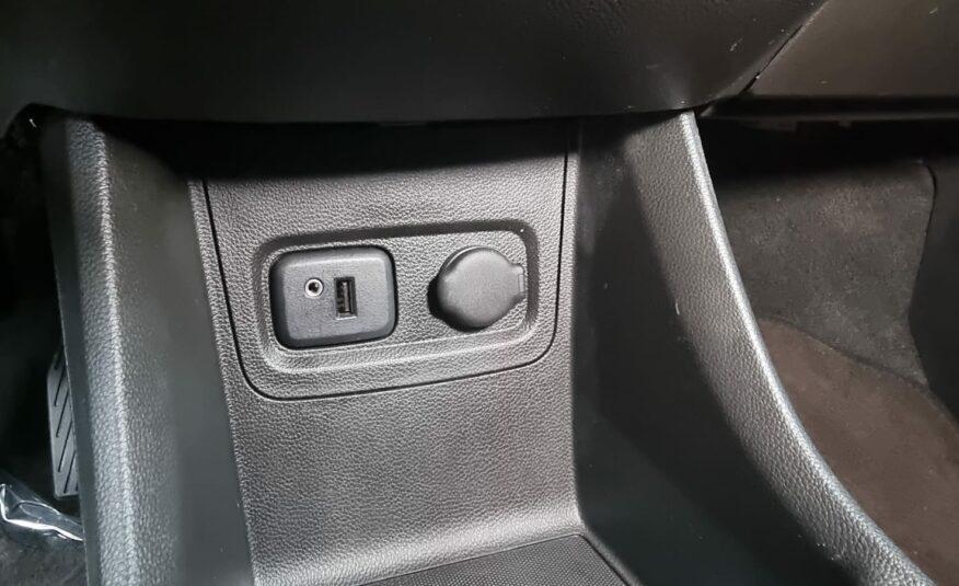 Opel Karl 1.0i *Lane Assist* *Airco* *Eerste Eigenaar*
