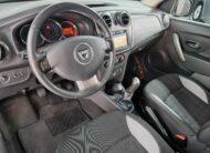 Dacia Sandero 0.9 Benzine *Navi* *Eerste Eigenaar*