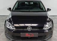 Volkswagen Golf 1.6TDI DSG *Navi* *Parkeersensoren*