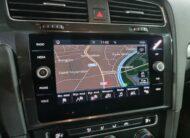Volkswagen Golf 1.4TSI *Apple Carplay* *Parkeersensor*