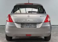 Suzuki Swift 1.2 Benzine *Usb/aux* *35319KM!!*