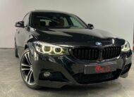 BMW 318d GT *Pano* *Keyless Go* *M-Pakket* *Harman Kardon*
