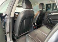 Audi A5 2.0TDI Automaat/Euro6b/Dodehoek/Distronic/Xenon