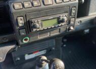 Land Rover Defender TD5 * Lichte Vracht !!*