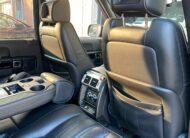 Range Rover Vogue 4.4 TDV8 / Gekoelde Zetels/ Leder