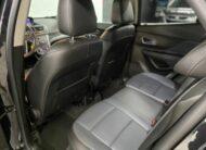 Opel Mokka 1.6CDTI / Xenon / Open Dak / Leder / Automaat