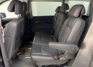 Mercedes Viano 3.0 V6 Edition 125 / Lichte vracht/ Xenon /